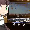 [レビュー]YOGA BOOK android版 レビュー②:仕事編